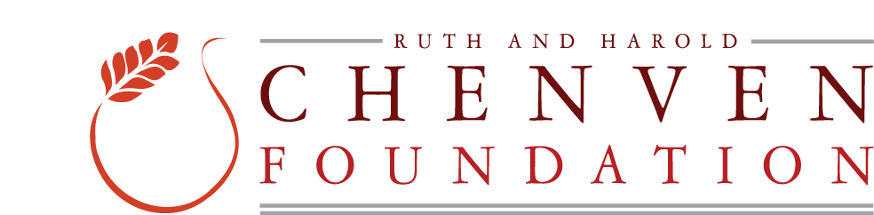 Ruth and Harold Chenven Foundation_1.png