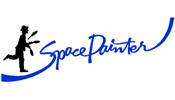 Space-Painter-175x100.jpg