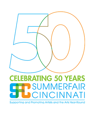 webslide_summerfair_logo.jpg